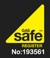 gas_safe_logo_dark